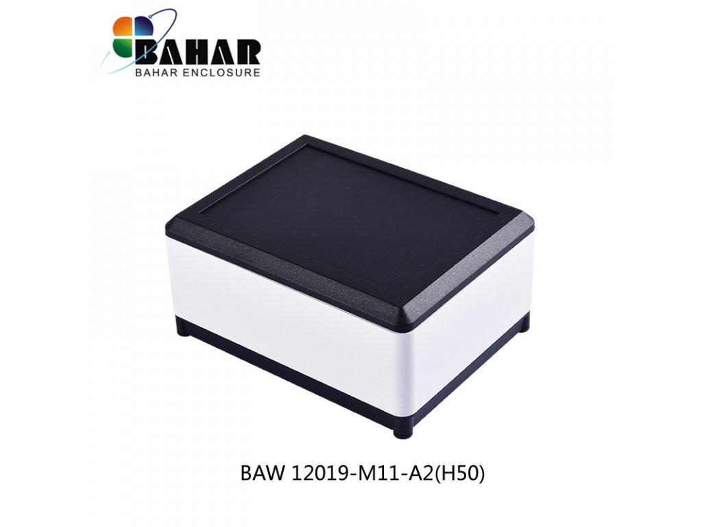 BAW 12019 M11 A2(H50) 1