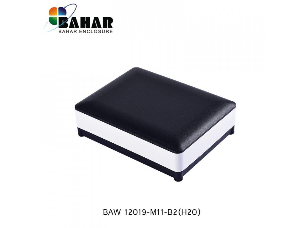 BAW 12019 M11 B2(H20) 1