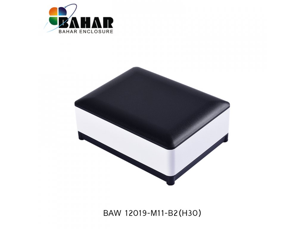 BAW 12019 M11 B2(H30) 1