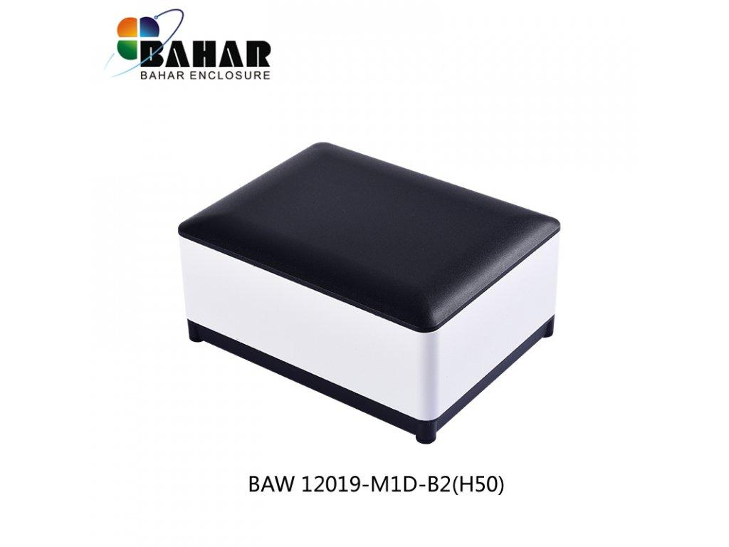 BAW 12019 M11 B2(H50) 1