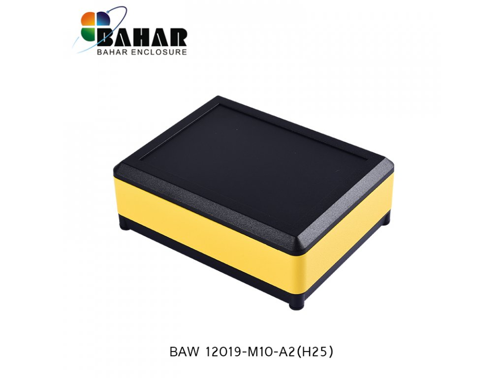 BAW 12019 M10 A2(H25) 2