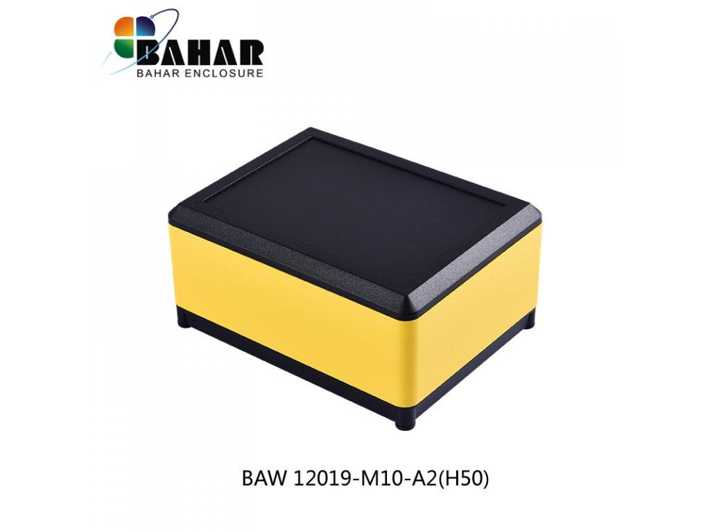 BAW 12019 M10 A2(H50) 1
