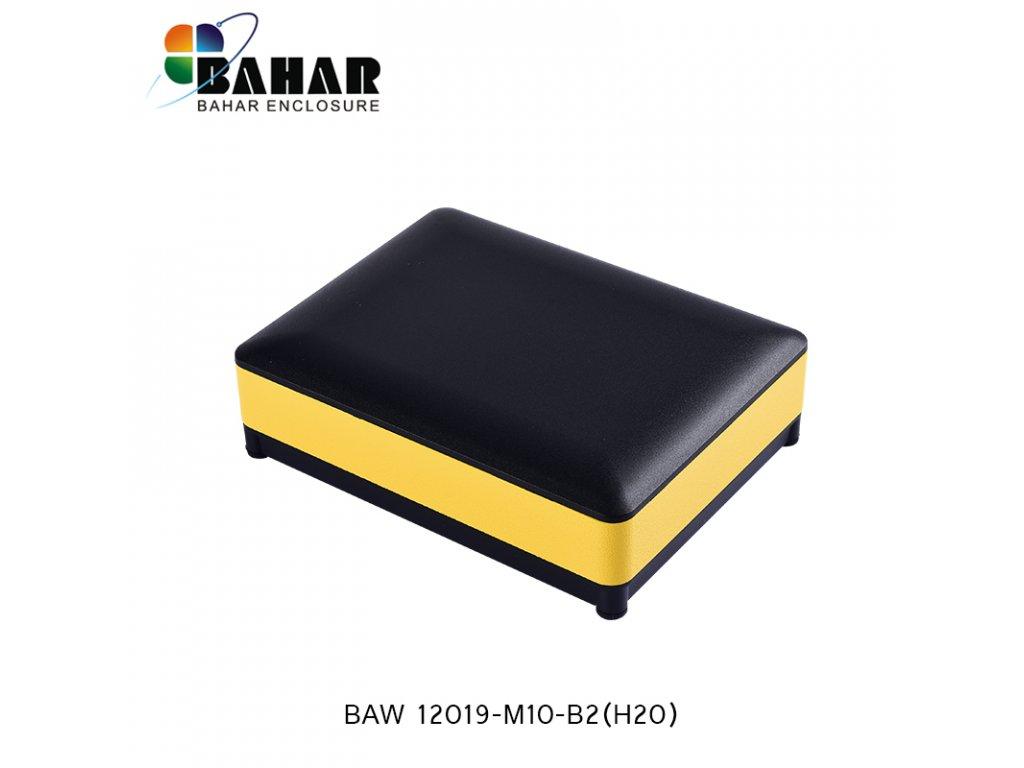 BAW 12019 M10 B2(H20) 2