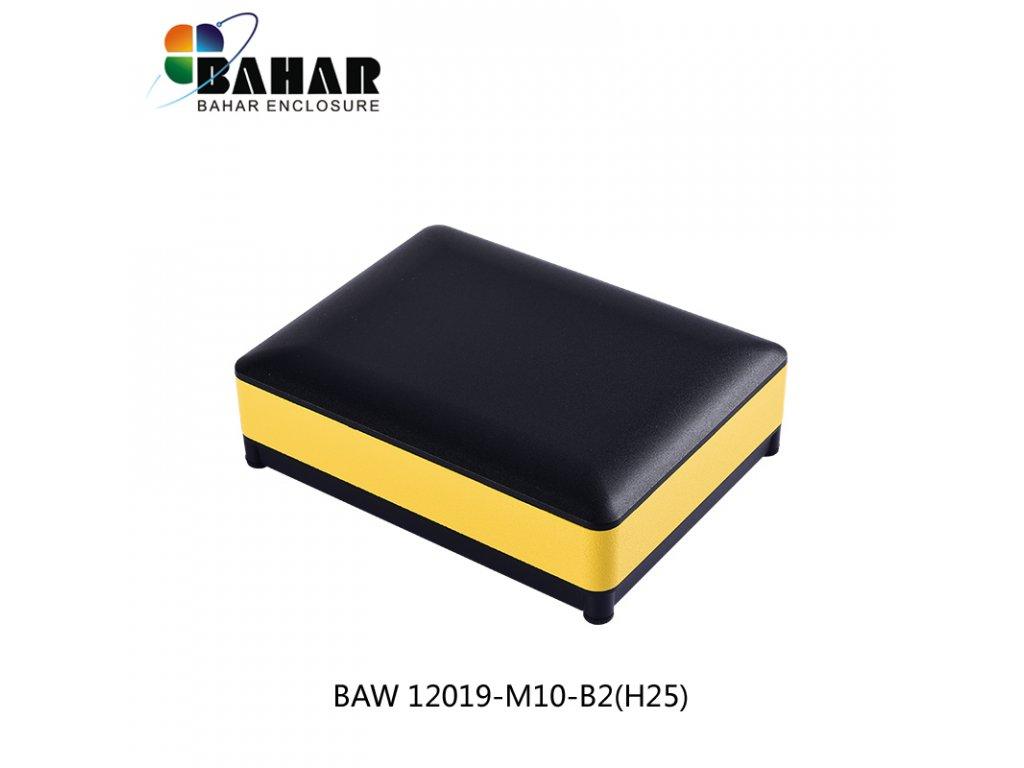 BAW 12019 M10 B2(H25) 1