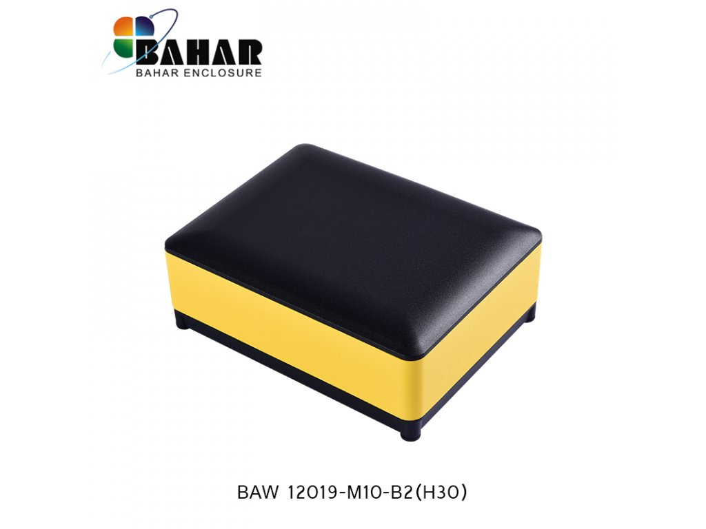 BAW 12019 M10 B2(H30) 2