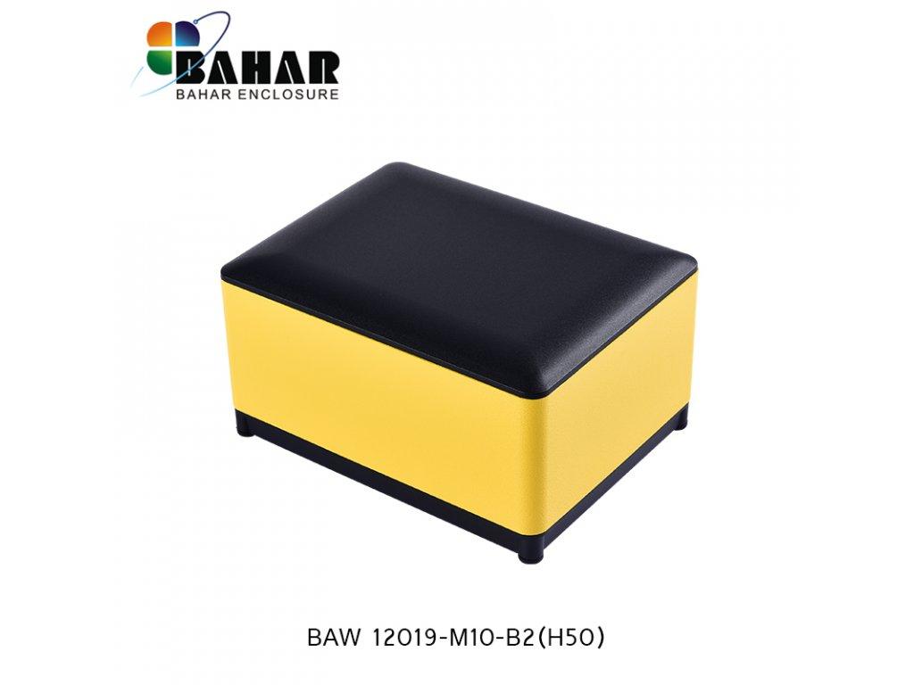 BAW 12019 M10 B2(H50) 2
