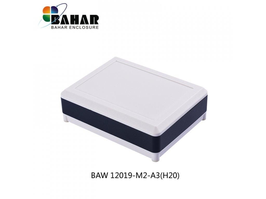 BAW 12019 M2 A3(H20) 1