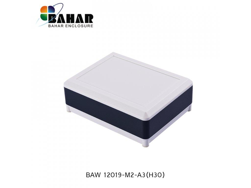 BAW 12019 M2 A3(H30) 1