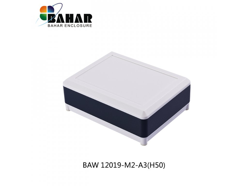 BAW 12019 M2 A3(H50) 1