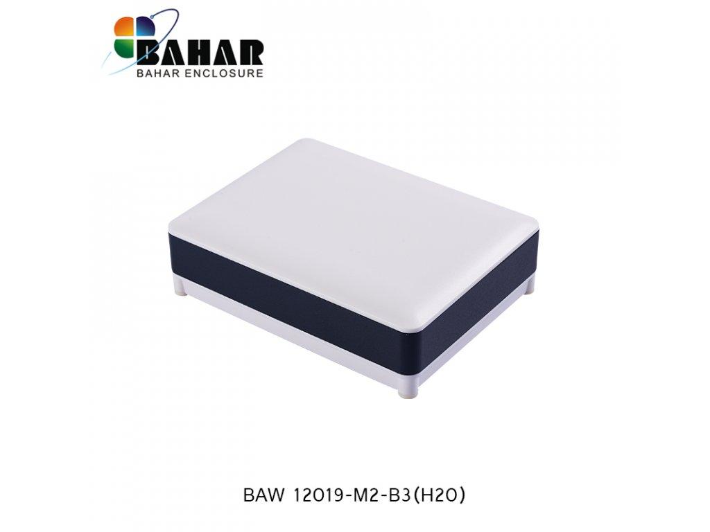 BAW 12019 M2 B3(H20) 1