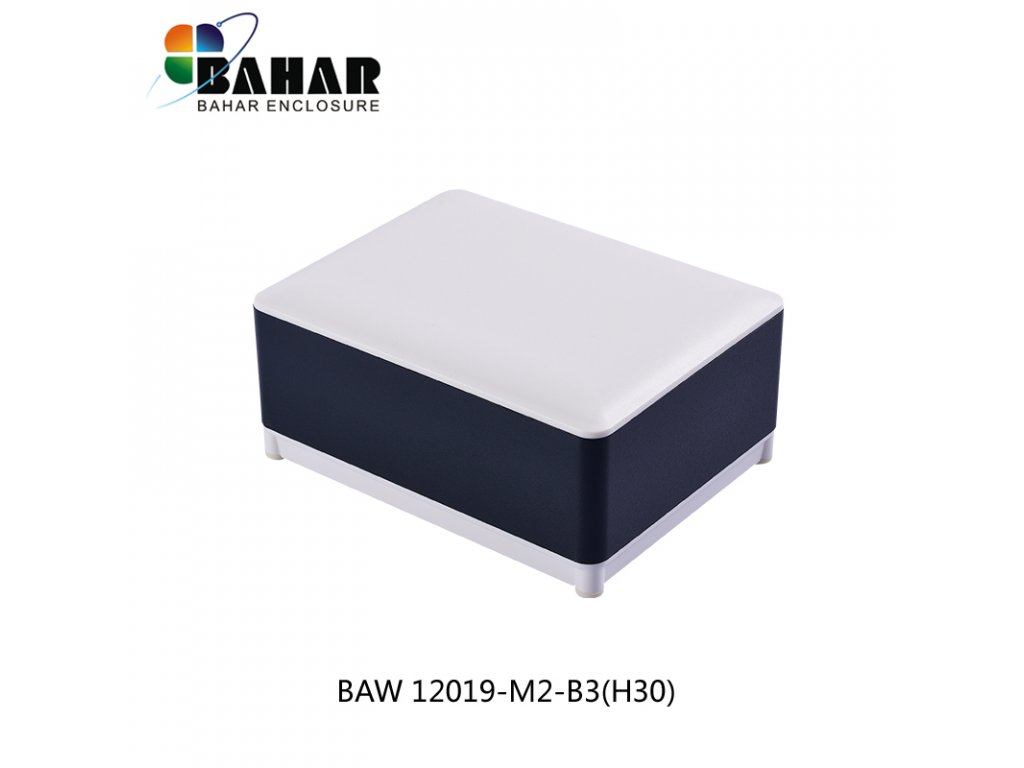 BAW 12019 M2 B3(H30) 1