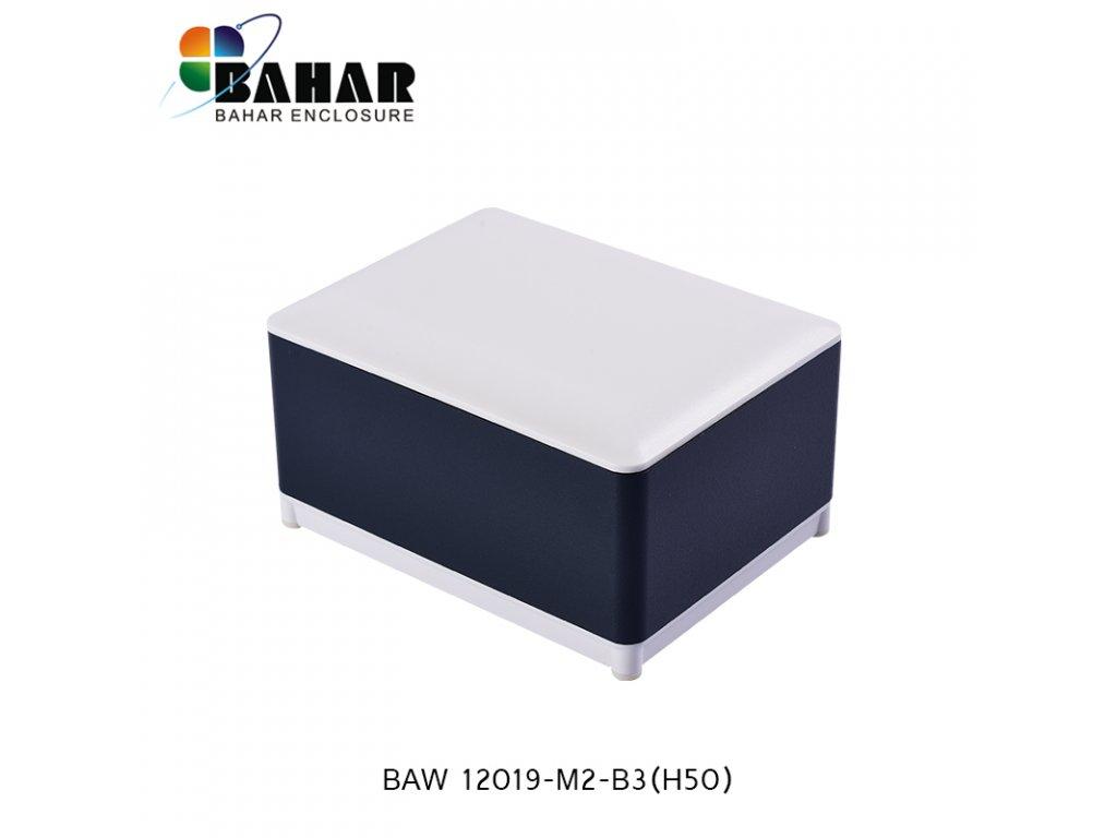 BAW 12019 M2 B3(H50) 1