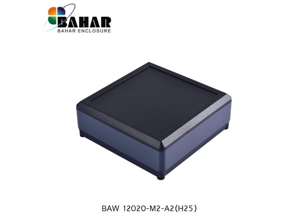 BAW 12020 M2 A2(H25) 1