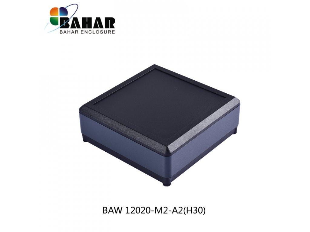 BAW 12020 M2 A2(H30) 1