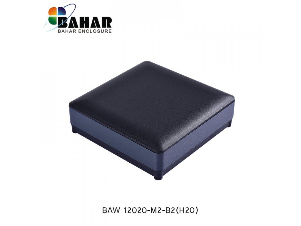 BAW 12020 M2 B2(H20) 1