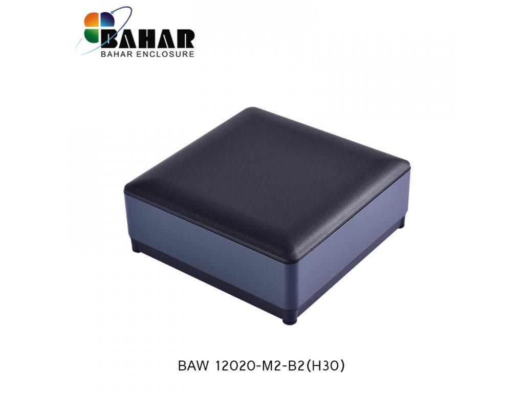 BAW 12020 M2 B2(H30) 1