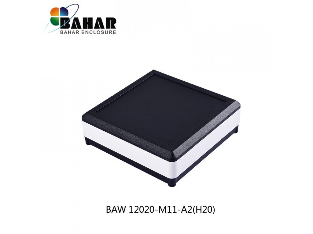 BAW 12020 M11 A2(H20) 1