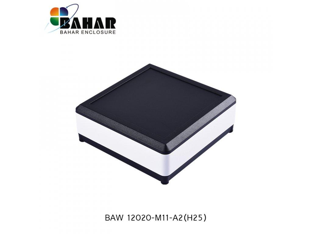 BAW 12020 M11 A2(H25) 1