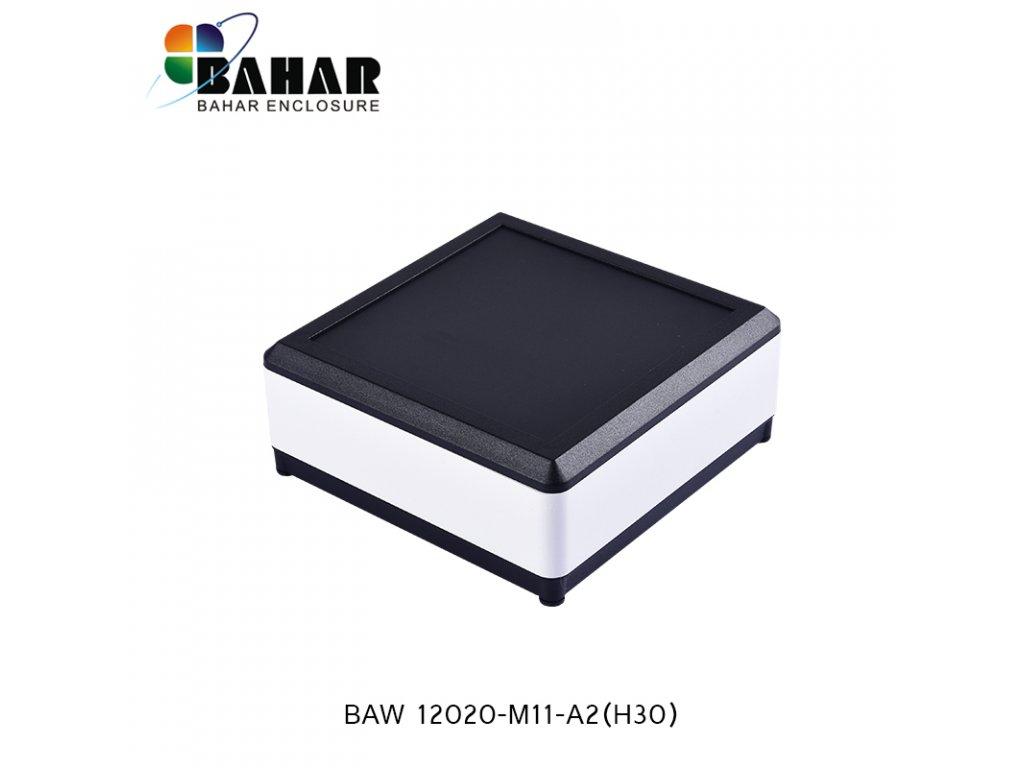 BAW 12020 M11 A2(H30) 1