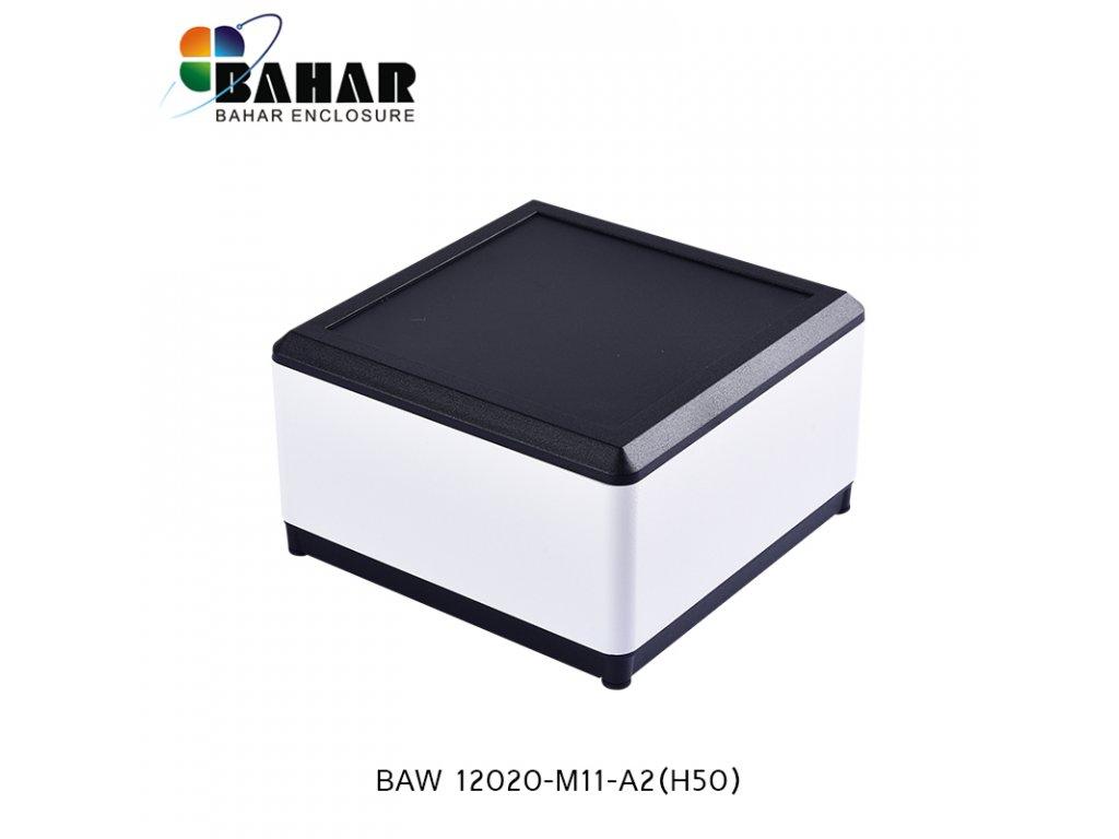 BAW 12020 M11 A2(H50) 1
