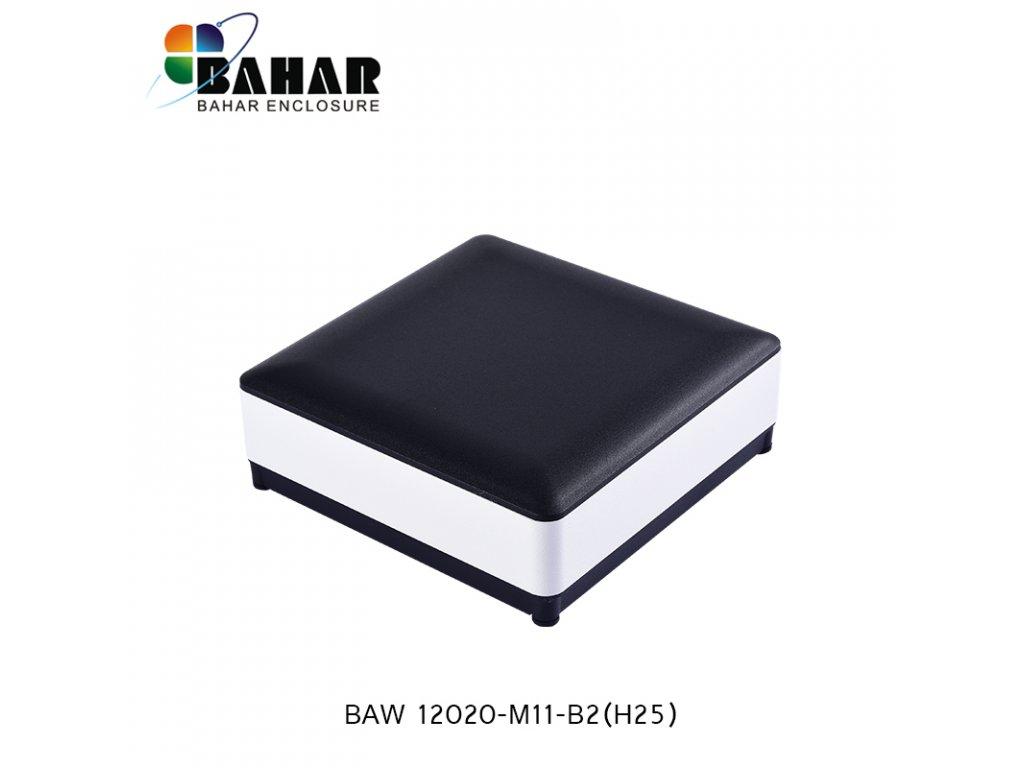 BAW 12020 M11 B2(H25) 1