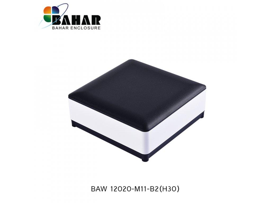 BAW 12020 M11 B2(H30) 1