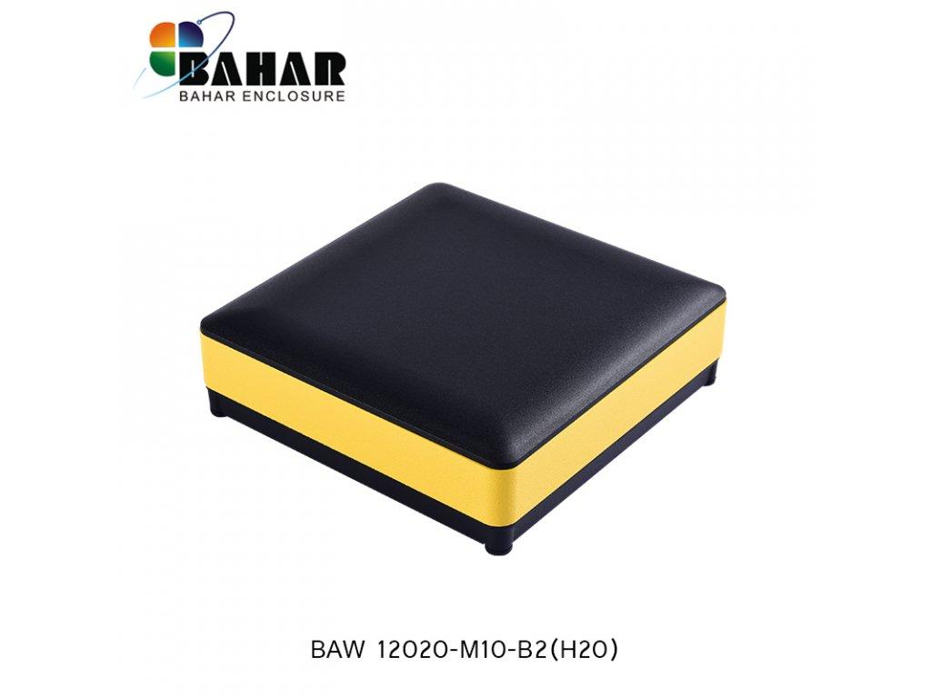BAW 12020 M10 B2(H20) 2
