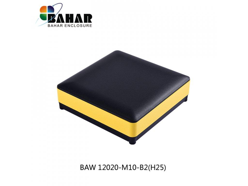 BAW 12020 M10 B2(H25) 1
