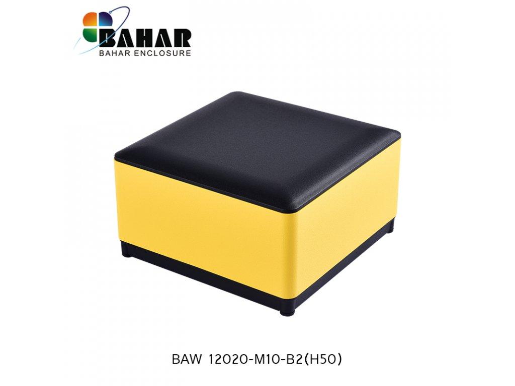 BAW 12020 M10 B2(H50) 2