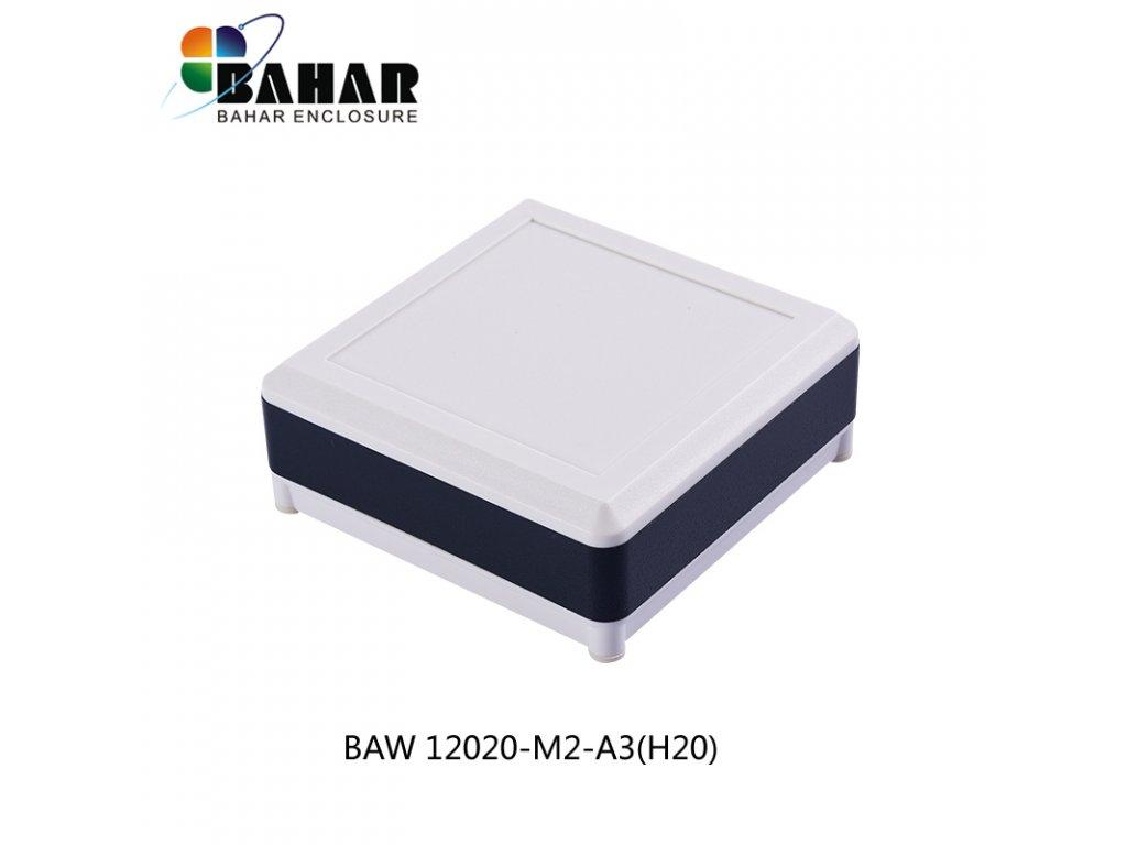 BAW 12020 M2 A3(H20) 1