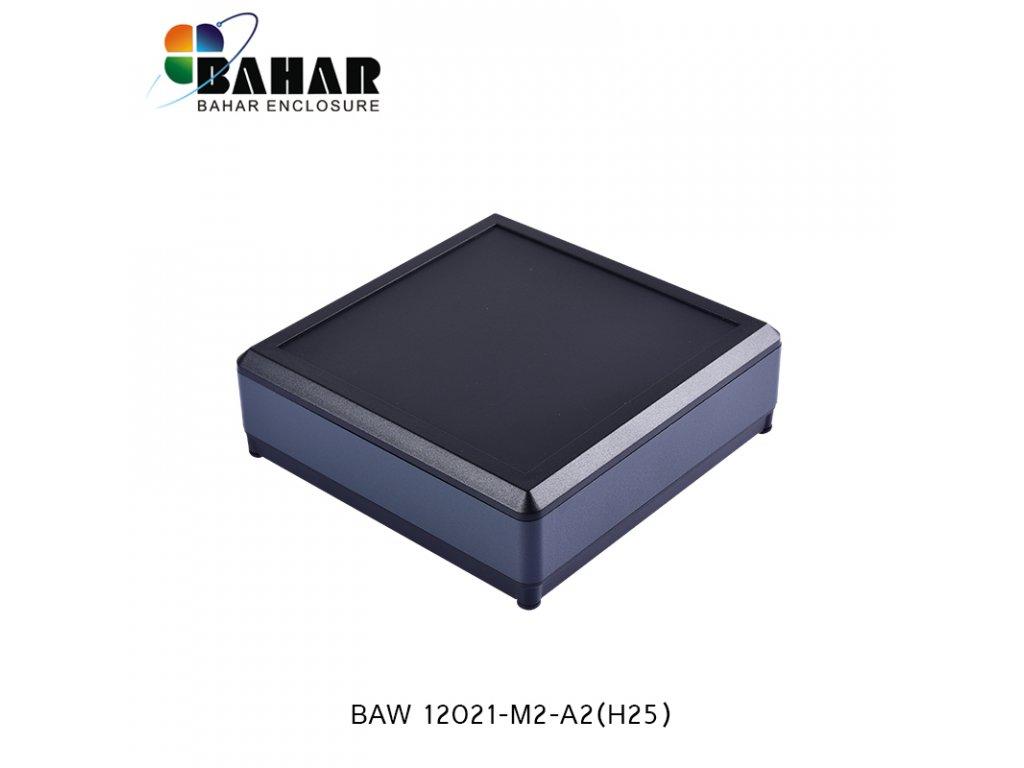 BAW 12021 M2 A2(H25) 1