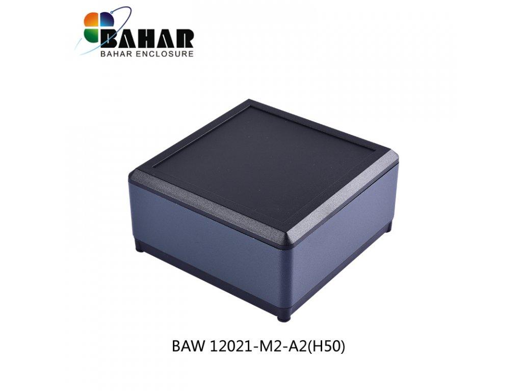 BAW 12021 M2 A2(H50) 1
