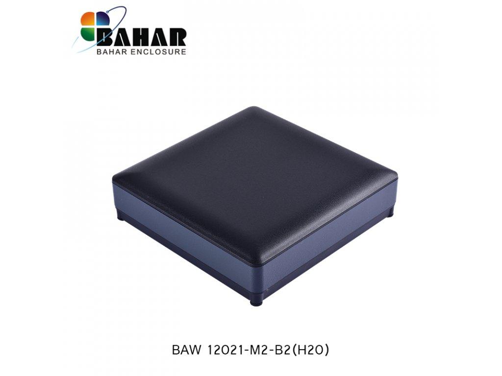 BAW 12021 M2 B2(H20) 1