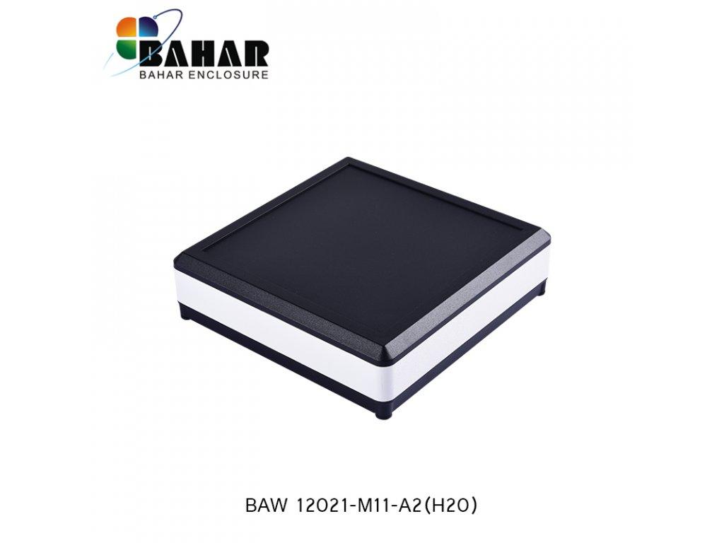BAW 12021 M11 A2(H20) 1