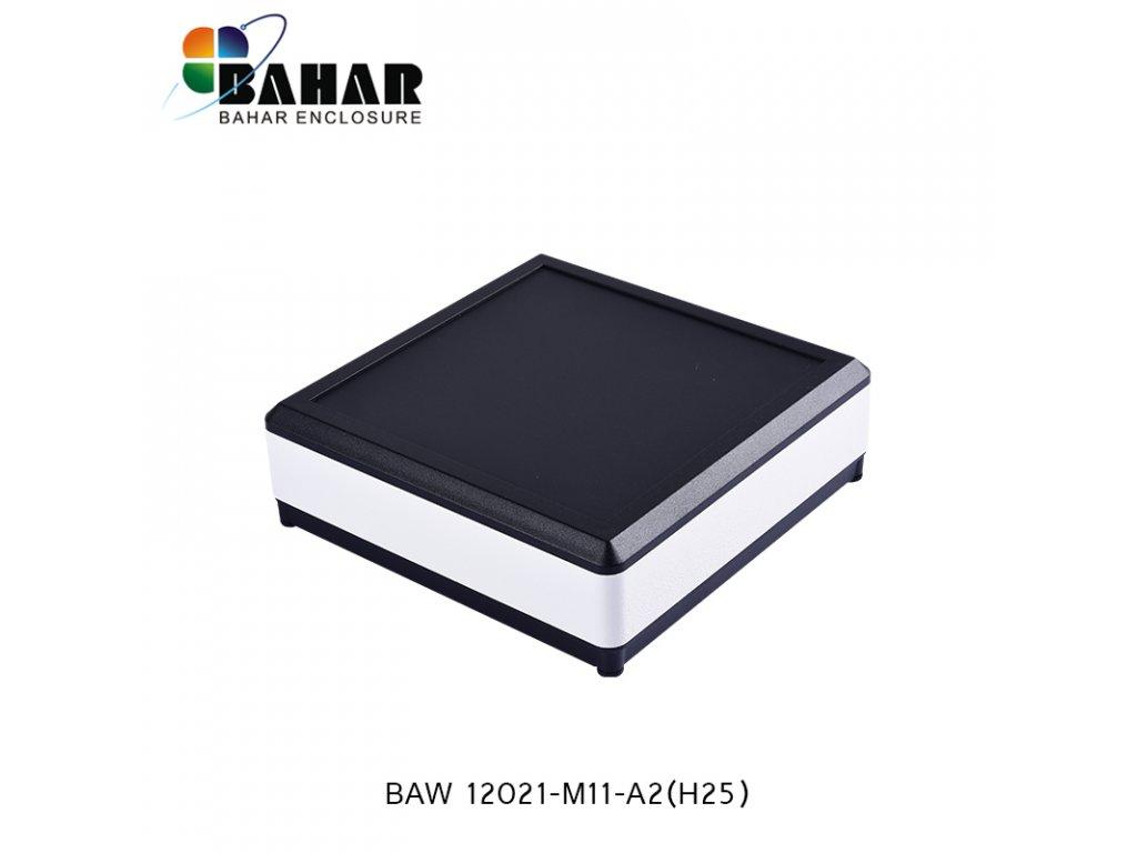 BAW 12021 M11 A2(H25) 1