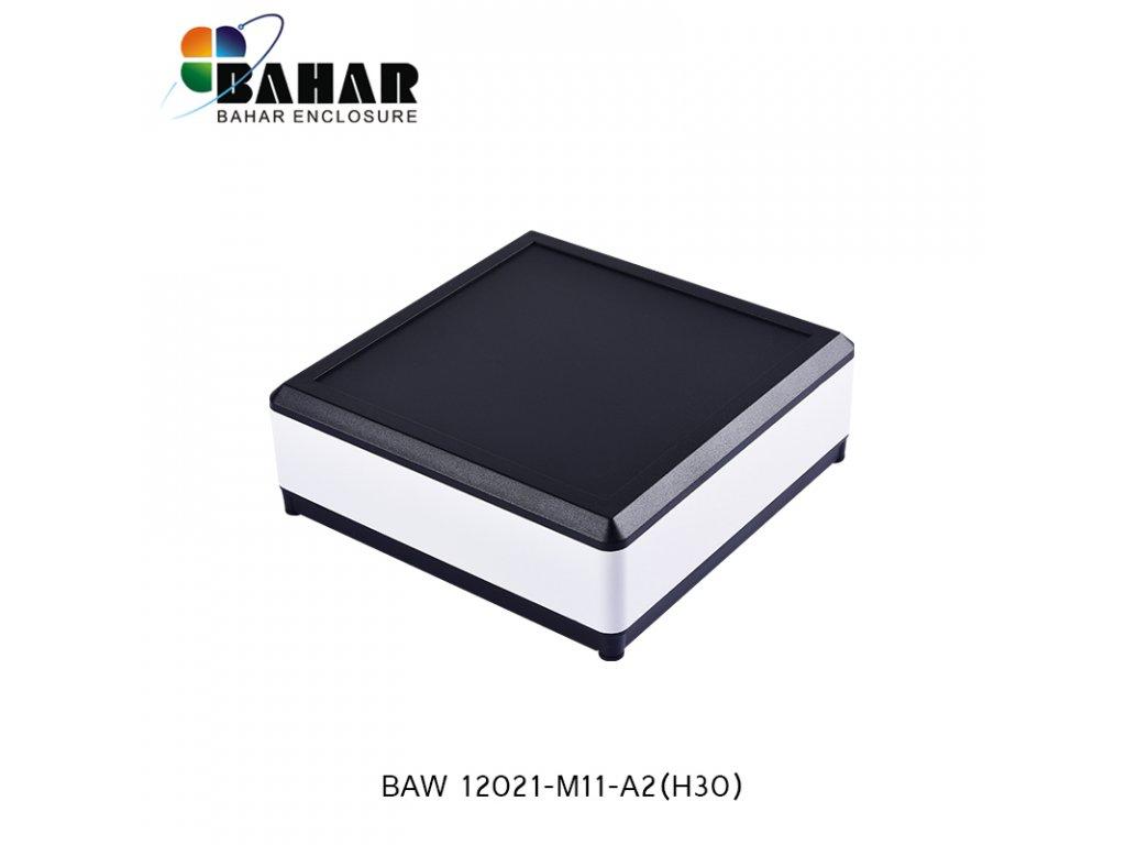 BAW 12021 M11 A2(H30) 1
