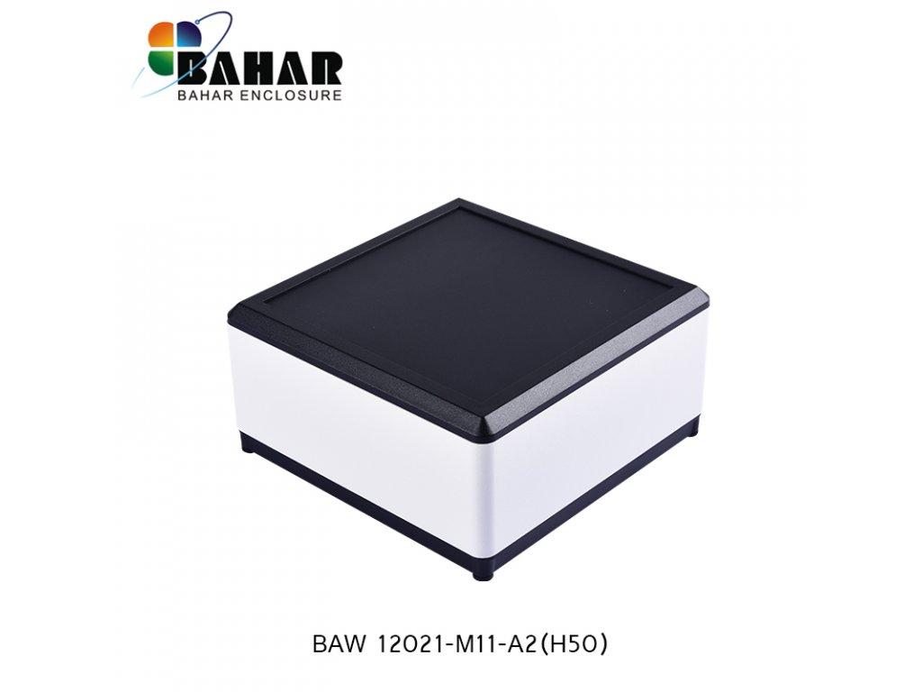 BAW 12021 M11 A2(H50) 1
