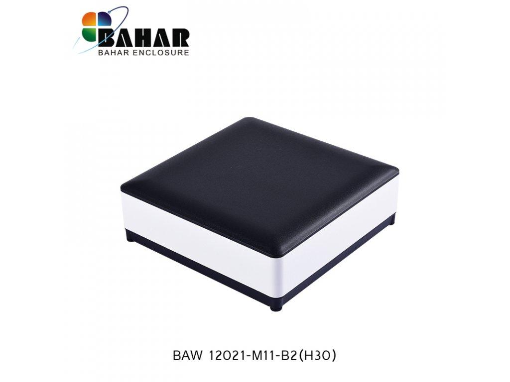 BAW 12021 M11 B2(H30) 1