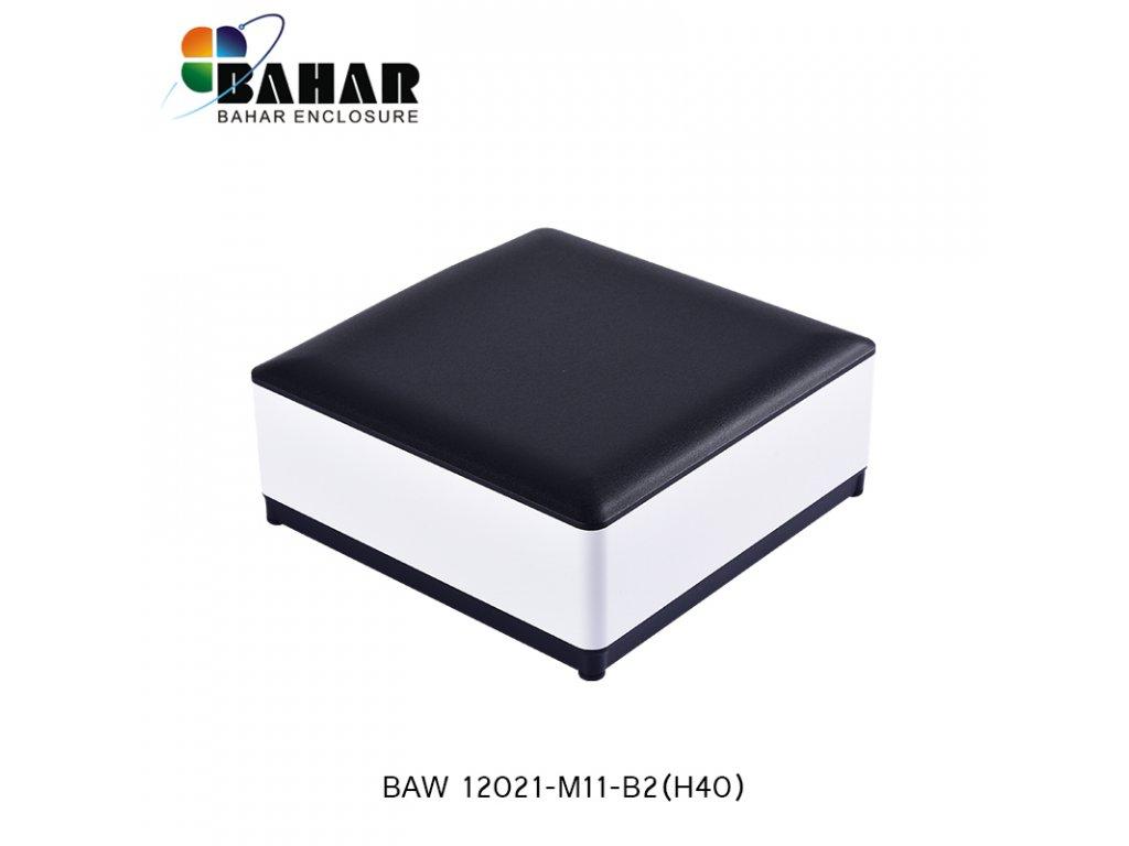 BAW 12021 M11 B2(H40) 1