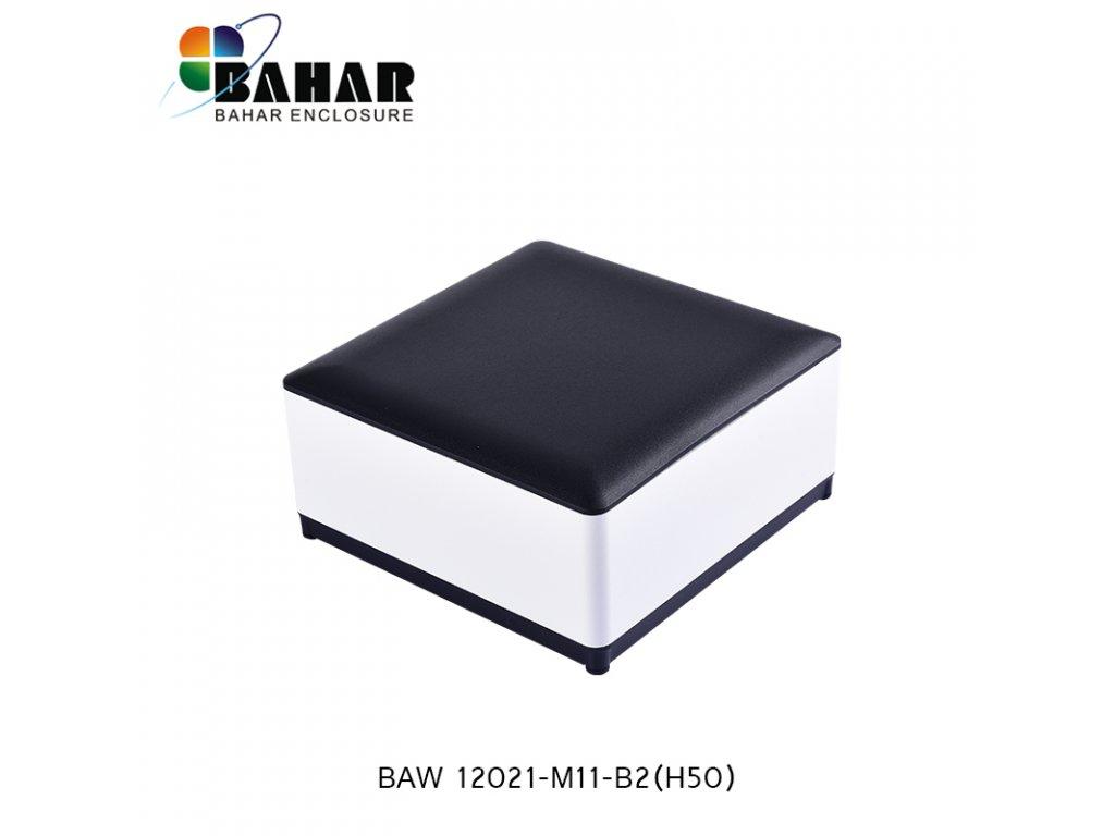 BAW 12021 M11 B2(H50) 1