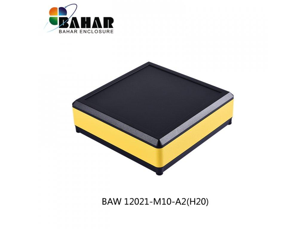 BAW 12021 M10 A2(H20) 1