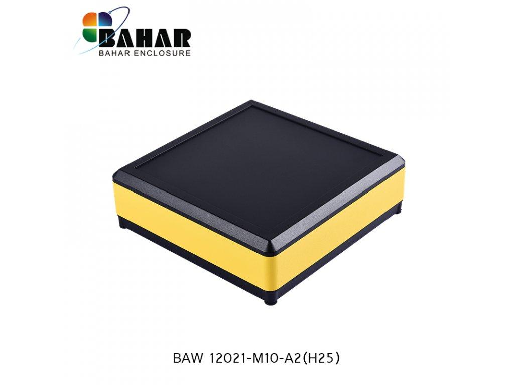 BAW 12021 M10 A2(H25) 2