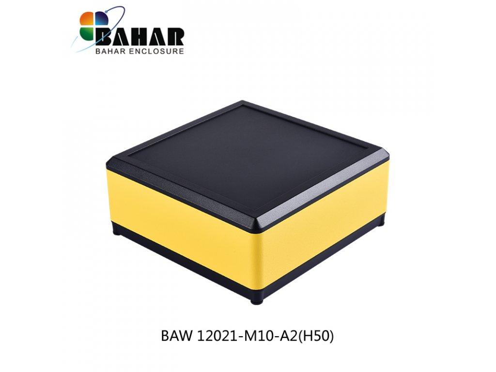 BAW 12021 M10 A2(H50) 1