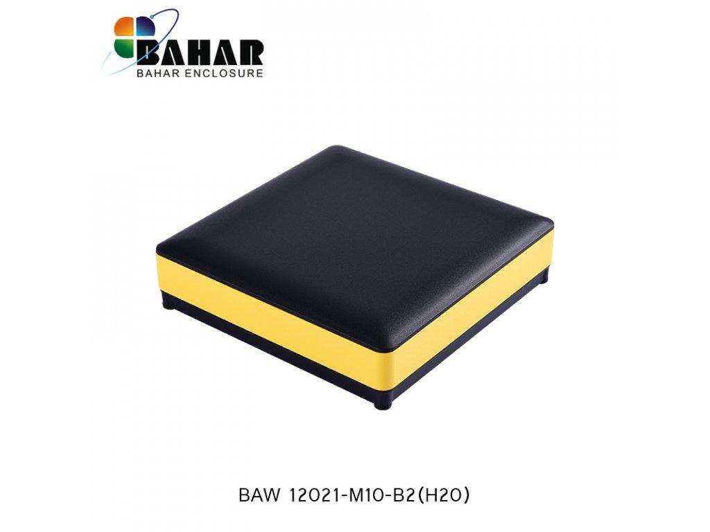 BAW 12021 M10 B2(H20) 2