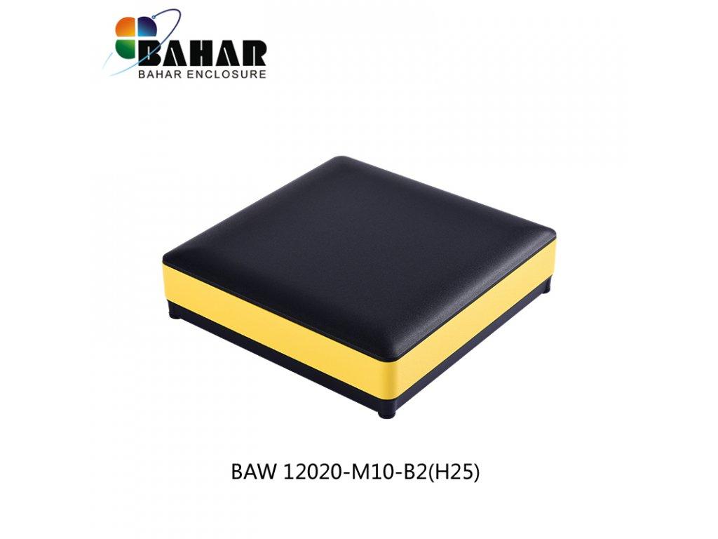 BAW 12021 M10 B2(H25) 1