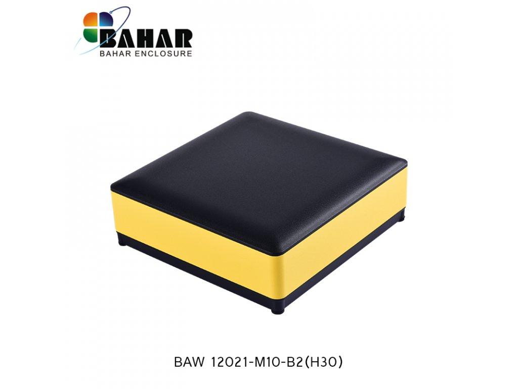 BAW 12021 M10 B2(H30) 2