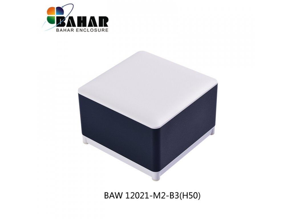 BAW 12021 M2 B3(H50) 1