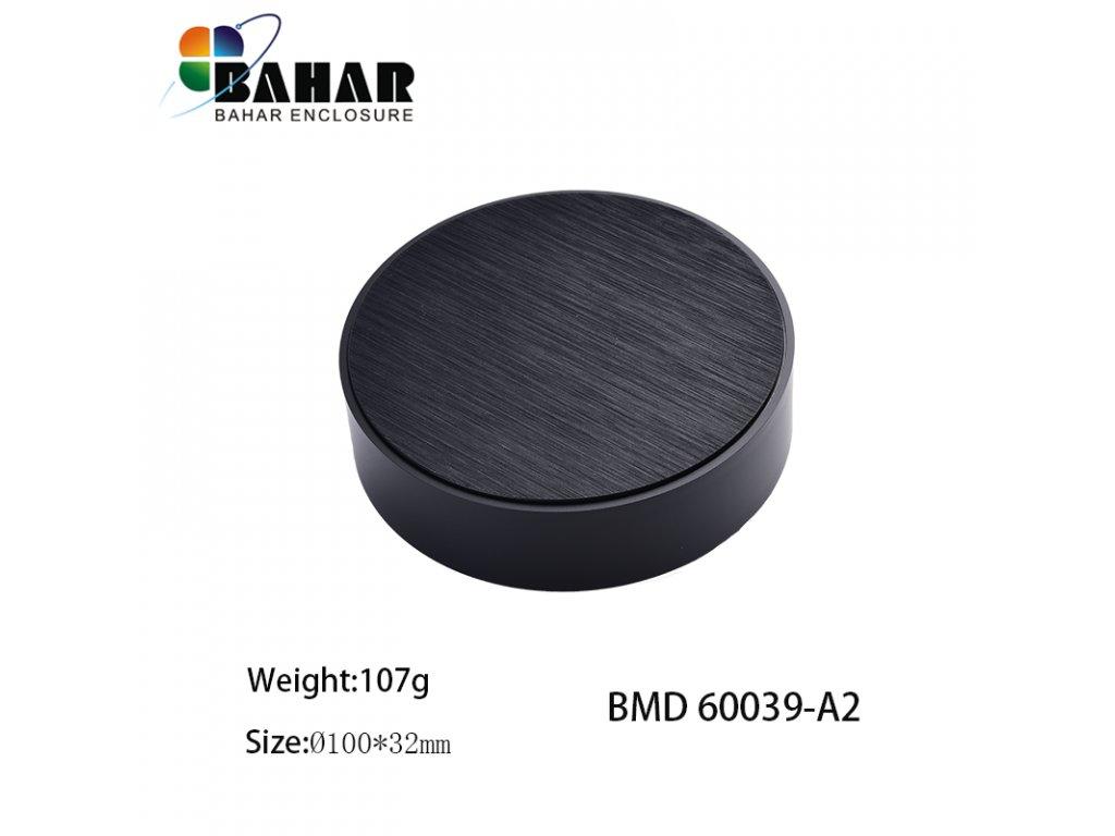BMD 60039 A2 1