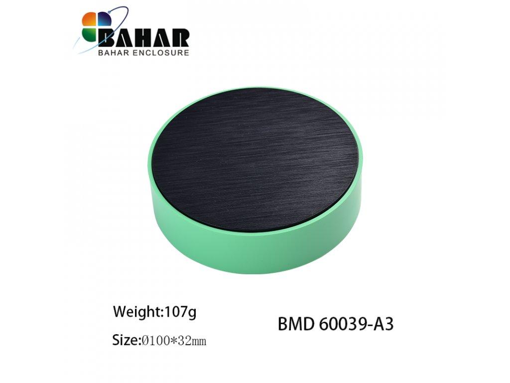 BMD 60039 A3 1