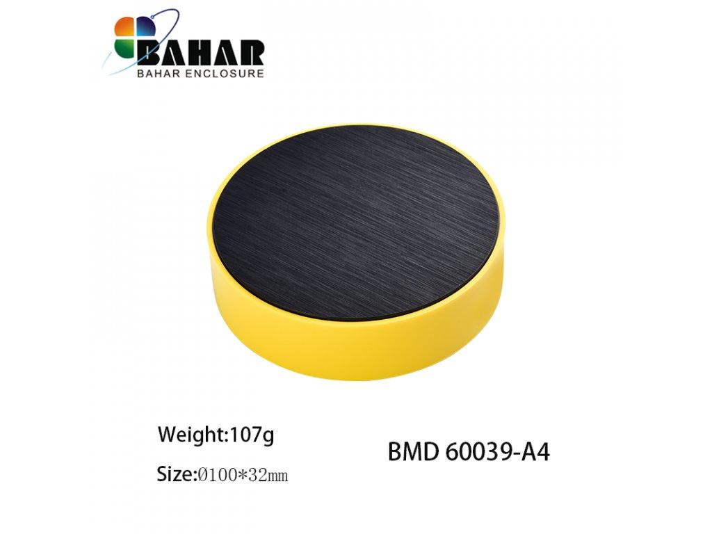 BMD 60039 A4 1